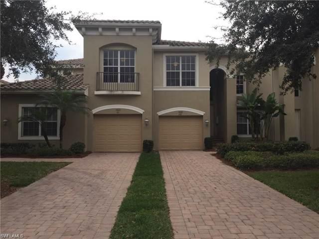 7060 Bay Woods Lake Ct #201, Fort Myers, FL 33908 (MLS #219079988) :: Clausen Properties, Inc.