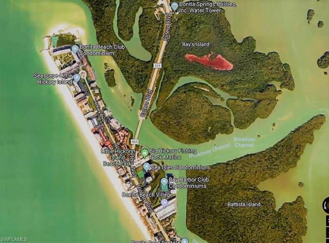 25830 Hickory Blvd #301, Bonita Springs, FL 34134 (#219080014) :: Caine Premier Properties