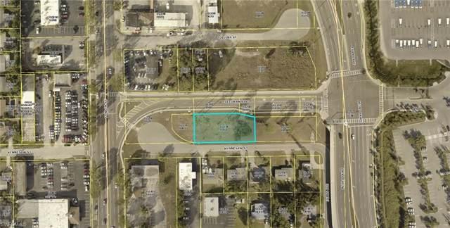 Kennesaw Street, Fort Myers, FL 33901 (#219080024) :: Jason Schiering, PA