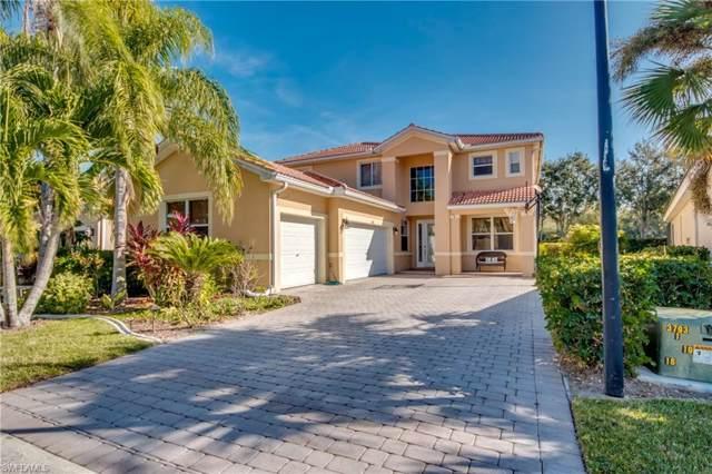 11672 Plantation Preserve Cir S, Fort Myers, FL 33966 (MLS #219080108) :: Palm Paradise Real Estate