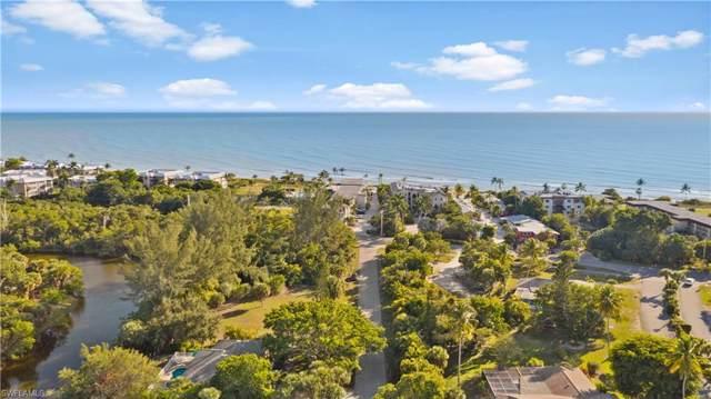 3308 Saint Kilda Rd, Sanibel, FL 33957 (MLS #219080142) :: Clausen Properties, Inc.