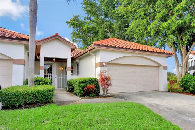 15193 Seabreeze Cove Cir, Fort Myers, FL 33908 (#219080159) :: Jason Schiering, PA