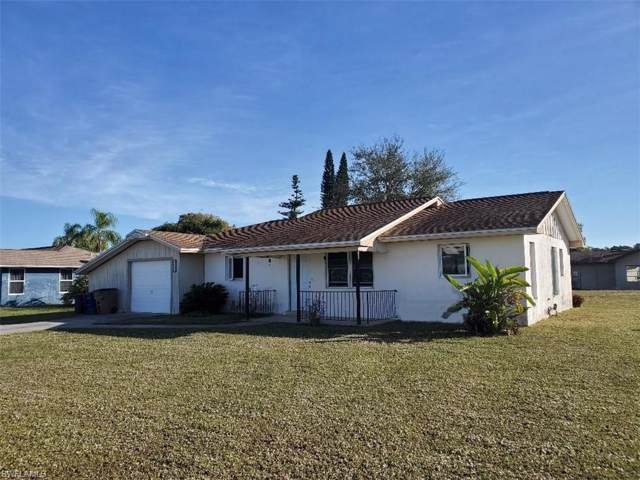 112 Kerr Cir, Lehigh Acres, FL 33936 (MLS #219080198) :: Palm Paradise Real Estate
