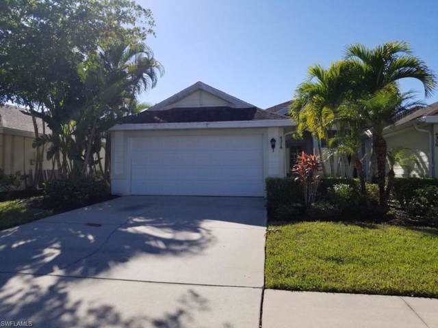 4318 Avian Ave, Fort Myers, FL 33916 (MLS #219080200) :: Palm Paradise Real Estate