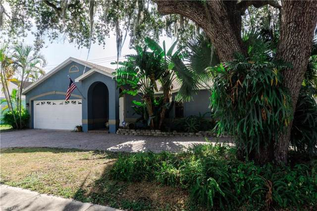 1466 Winkler Ave, Fort Myers, FL 33901 (MLS #219080217) :: #1 Real Estate Services