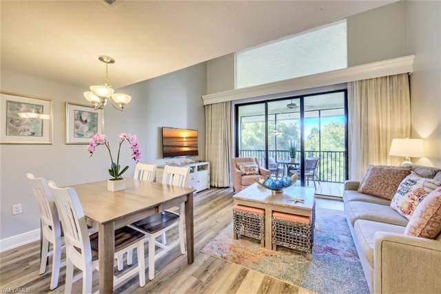 3137 Tennis Villas, Captiva, FL 33924 (MLS #219080294) :: Clausen Properties, Inc.