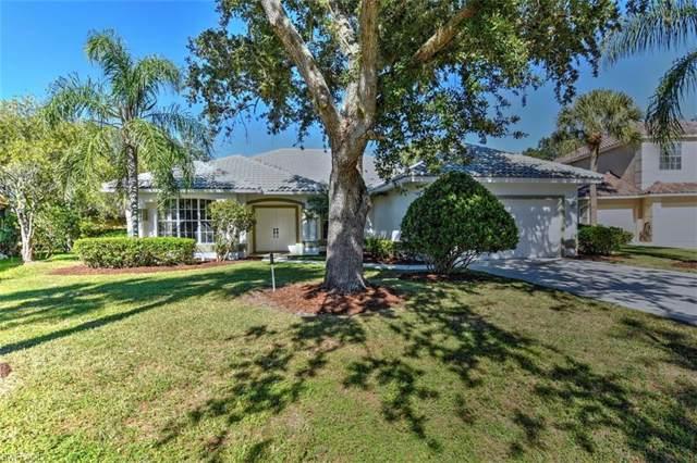 12731 Meadow Pine Ln, Fort Myers, FL 33913 (#219080351) :: Jason Schiering, PA