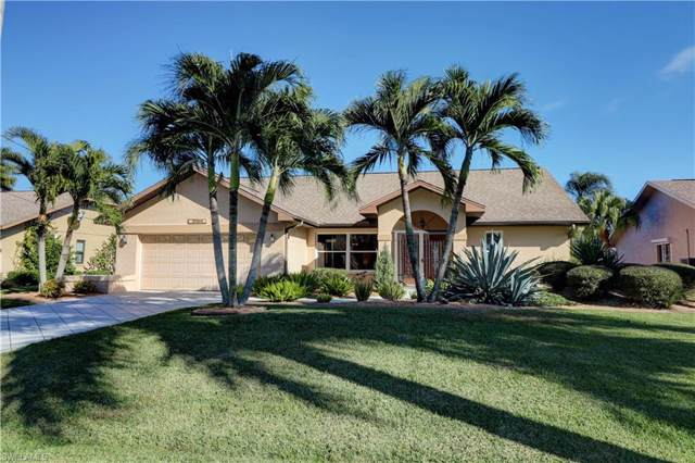 5609 SW 11th Ave, Cape Coral, FL 33914 (MLS #219080355) :: RE/MAX Realty Team