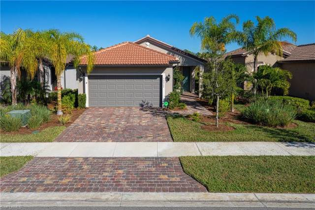 10864 Glenhurst St, Fort Myers, FL 33913 (#219080367) :: Jason Schiering, PA