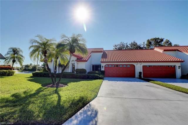 13425 Tall Grass Ct, Fort Myers, FL 33912 (#219080382) :: The Dellatorè Real Estate Group
