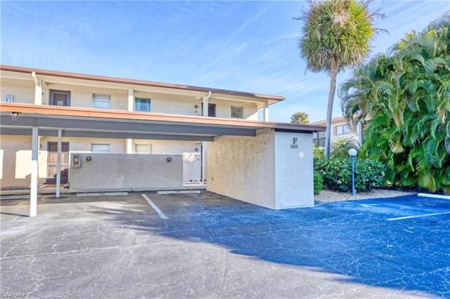 16251 Dublin Cir #205, Fort Myers, FL 33908 (#219080430) :: The Dellatorè Real Estate Group