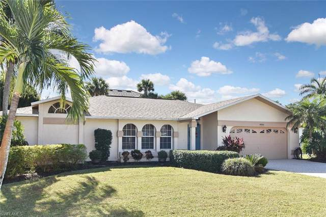 9890 Country Oaks Dr, Fort Myers, FL 33967 (MLS #219080456) :: Clausen Properties, Inc.