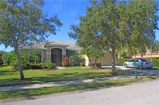 13023 Moody River Pky, North Fort Myers, FL 33903 (MLS #219080490) :: Clausen Properties, Inc.