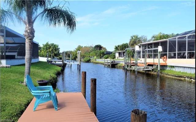 13502 Marquette Blvd, Fort Myers, FL 33905 (MLS #219080492) :: RE/MAX Radiance