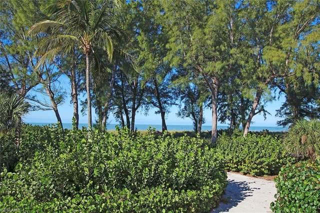 1404 Beach Cottages, Captiva, FL 33924 (MLS #219080497) :: Clausen Properties, Inc.