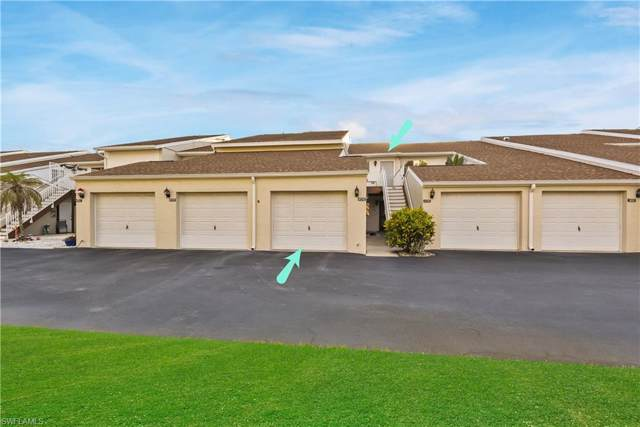 498 Bristle Cone Lane #50, Naples, FL 34113 (MLS #219080545) :: Clausen Properties, Inc.