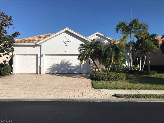 8620 Southwind Bay Cir, Fort Myers, FL 33908 (#219080588) :: The Dellatorè Real Estate Group
