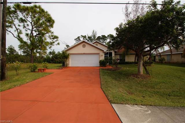 3803 Oasis Blvd, Cape Coral, FL 33914 (MLS #219080604) :: Palm Paradise Real Estate