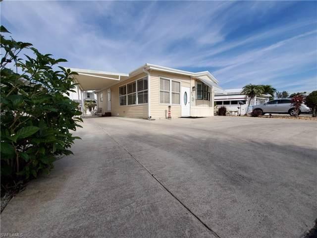 5313 White Sky Cir, Fort Myers, FL 33908 (MLS #219080608) :: Palm Paradise Real Estate