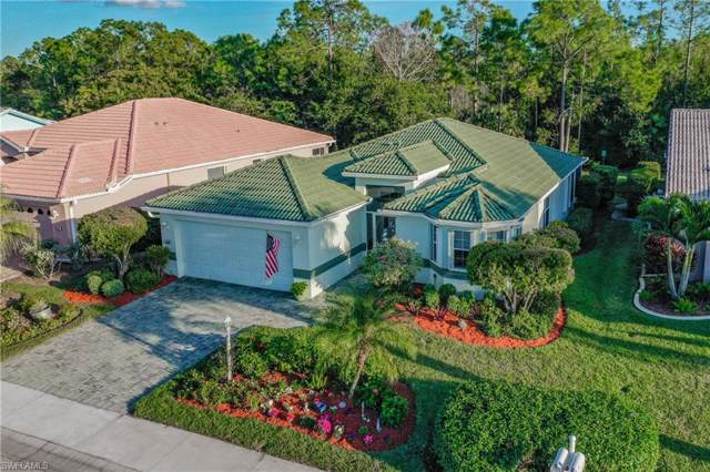 2500 Palo Duro Blvd, North Fort Myers, FL 33917 (MLS #219080613) :: Palm Paradise Real Estate