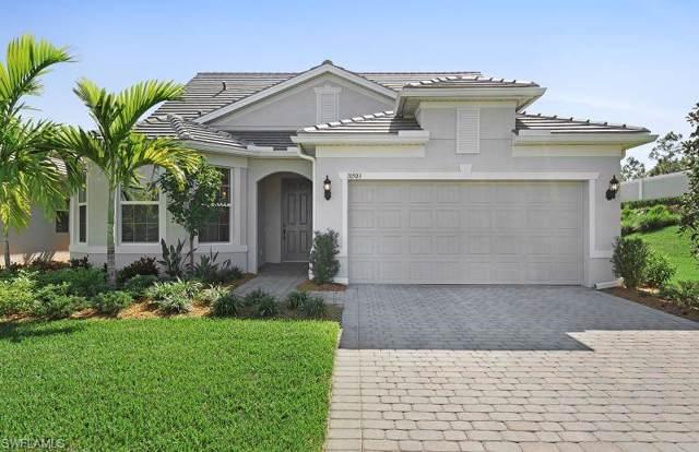 10503 Jackson Square Dr, Estero, FL 33928 (#219080691) :: The Dellatorè Real Estate Group