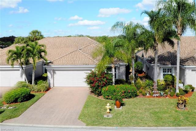 10027 Horse Creek Rd, Fort Myers, FL 33913 (#219080693) :: Jason Schiering, PA