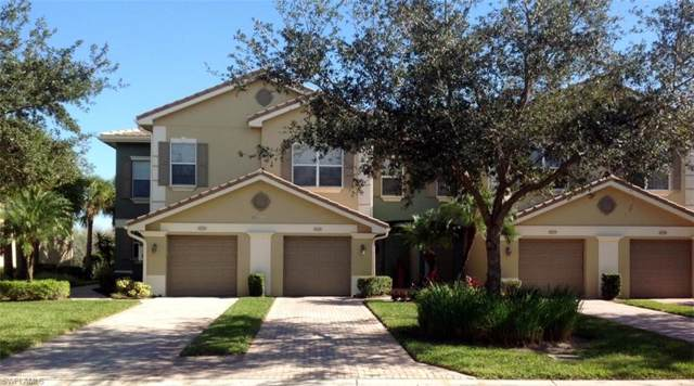 3240 Cottonwood Bend #202, Fort Myers, FL 33905 (#219080729) :: The Dellatorè Real Estate Group