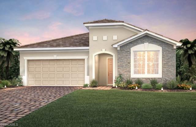 20060 Wymberly Way, Estero, FL 33928 (#219080756) :: Caine Premier Properties