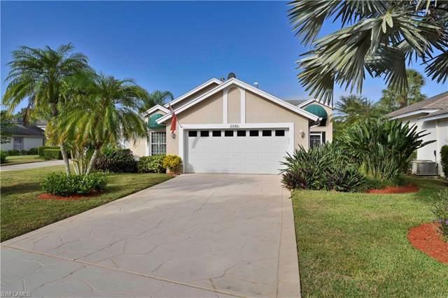 21040 Oxbow Bend, Estero, FL 33928 (#219080797) :: Southwest Florida R.E. Group Inc