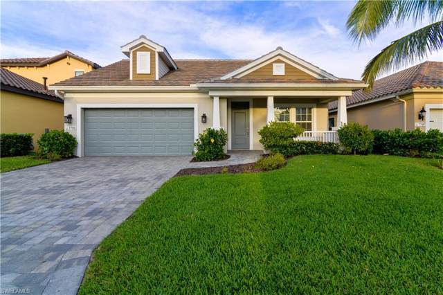 7755 Cypress Walk Dr, Fort Myers, FL 33966 (MLS #219080845) :: Clausen Properties, Inc.
