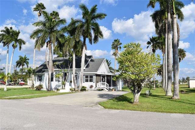 203 Allen Avenue, Everglades City, FL 34139 (MLS #219080855) :: Clausen Properties, Inc.