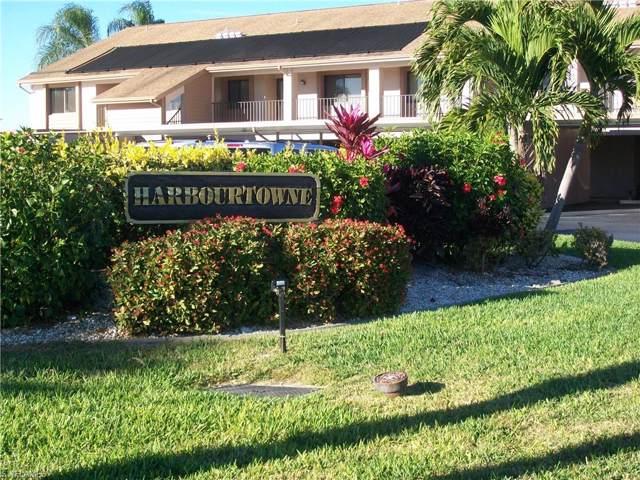 1011 SE 38th Ter #2203, Cape Coral, FL 33904 (MLS #219080862) :: Clausen Properties, Inc.