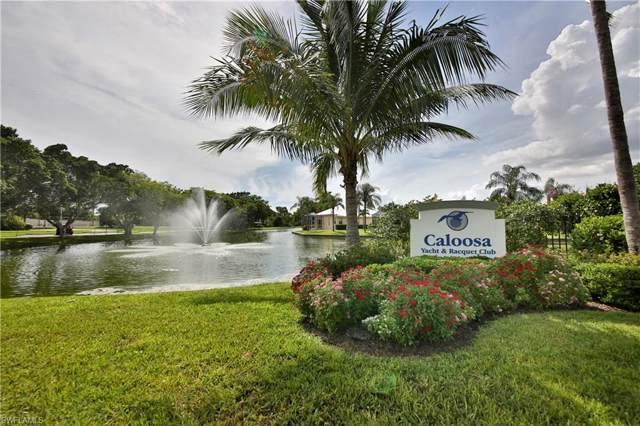 9850 Mainsail Ct, Fort Myers, FL 33919 (#219081012) :: Caine Premier Properties