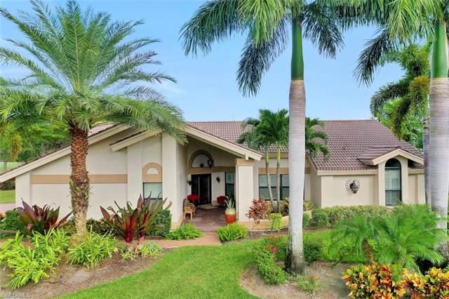 15241 Kilbirnie Dr, Fort Myers, FL 33912 (MLS #219081015) :: The Naples Beach And Homes Team/MVP Realty
