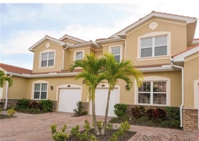 8561 Oakshade Cir S #102, Fort Myers, FL 33919 (#219081034) :: Caine Premier Properties