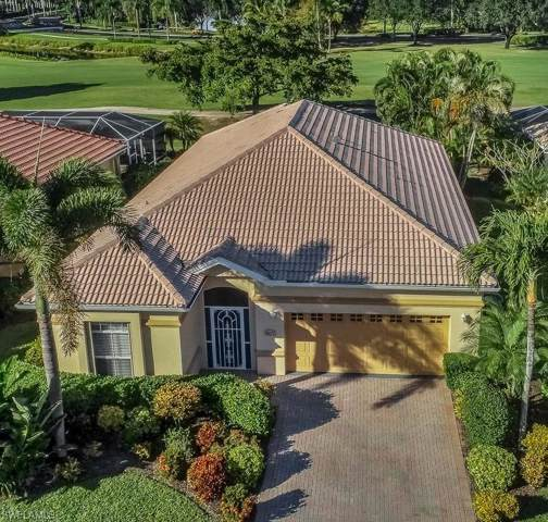 8671 Brittania Dr, Fort Myers, FL 33912 (#219081057) :: The Dellatorè Real Estate Group