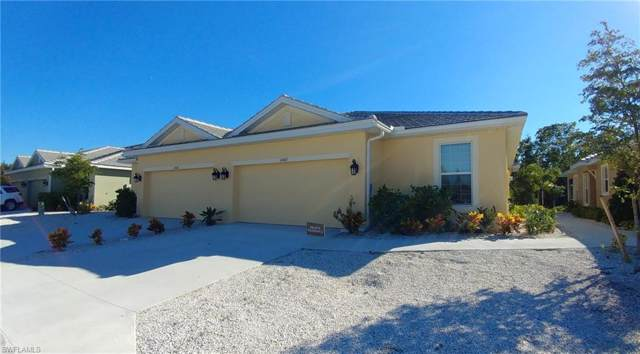 10407 Santiva Way, Fort Myers, FL 33908 (MLS #219081073) :: Clausen Properties, Inc.