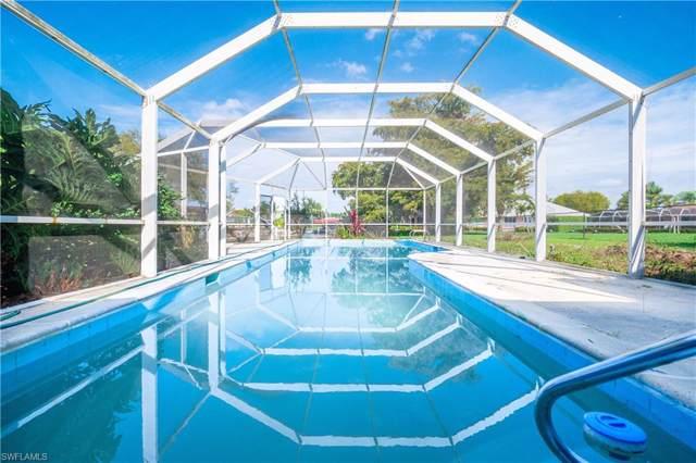 5970 Adele Ct, Fort Myers, FL 33919 (MLS #219081096) :: Clausen Properties, Inc.