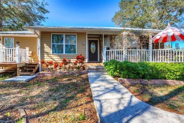 6831 Wood St, Fort Myers, FL 33905 (MLS #219081156) :: RE/MAX Realty Team