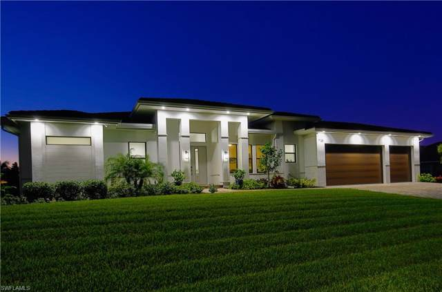 11728 Lady Anne Cir, Cape Coral, FL 33991 (MLS #219081180) :: Clausen Properties, Inc.
