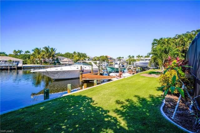 1671 Hibiscus Dr, Sanibel, FL 33957 (MLS #219081210) :: Clausen Properties, Inc.