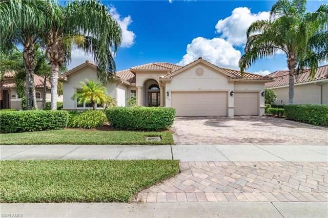 12753 Kingsmill Way, Fort Myers, FL 33913 (#219081225) :: Jason Schiering, PA