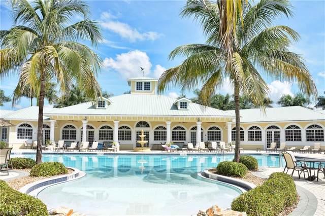 13020 Sandy Key Bend #3404, North Fort Myers, FL 33903 (MLS #219081266) :: Clausen Properties, Inc.