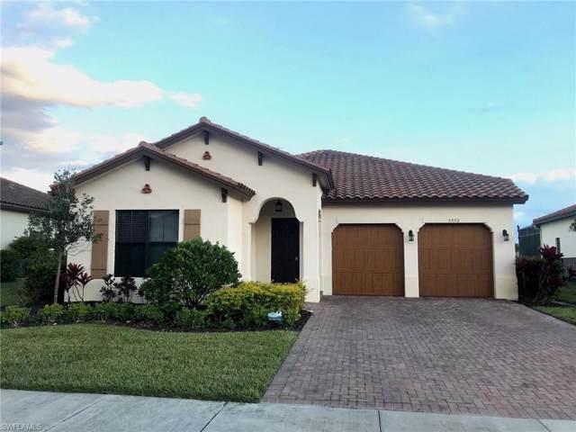 5052 Milano St, Ave Maria, FL 34142 (#219081279) :: Jason Schiering, PA
