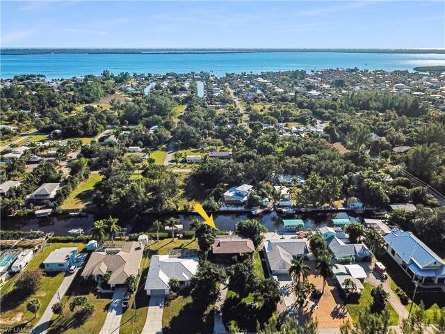 3315 7th Ave, St. James City, FL 33956 (MLS #219081296) :: The Naples Beach And Homes Team/MVP Realty