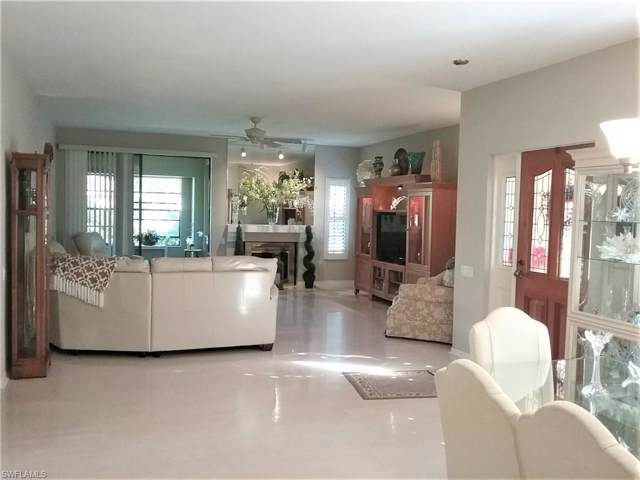 16410 Fairway Woods Dr #404, Fort Myers, FL 33908 (MLS #219081345) :: Clausen Properties, Inc.
