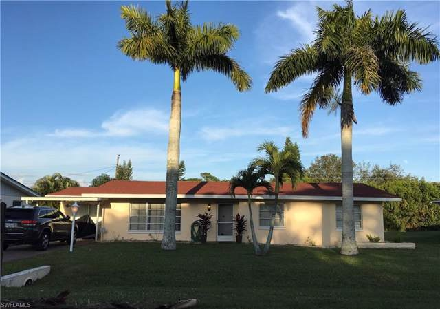 18543 Dogwood Rd, Fort Myers, FL 33967 (MLS #219081349) :: Clausen Properties, Inc.