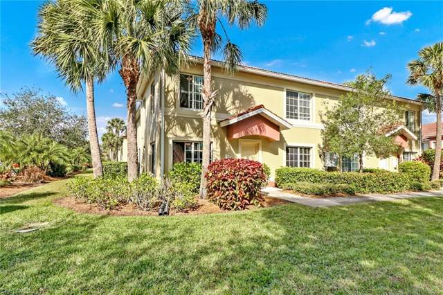 12020 Rock Brook Run #1801, Fort Myers, FL 33913 (#219081359) :: Southwest Florida R.E. Group Inc