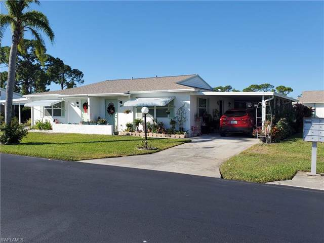 27 Heath Aster Ln, Lehigh Acres, FL 33936 (#219081362) :: The Dellatorè Real Estate Group