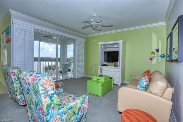 10361 Butterfly Palm Dr #745, Fort Myers, FL 33966 (#219081393) :: Jason Schiering, PA
